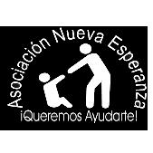 Asociación Nueva Esperanza